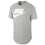 Nike Innovation T-Shirt - Men's