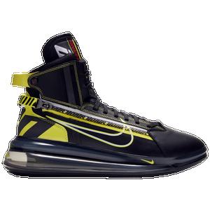 código no pagado tos  Nike Air Max 720 | Foot Locker