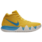 cheaper 45df1 3e3cd Nike Kyrie 4 - Boys' Grade School