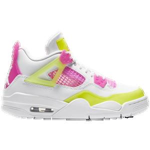 Jordan Retro 4 Shoes | Foot Locker