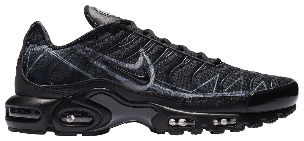 Nike Air Max Plus Se Shark by Nike