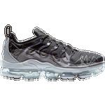 2ecce496ad8 Nike Air Vapormax Plus - Men s