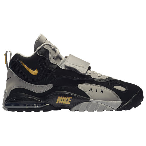 newest collection dfbe5 b3783 Nike Air Max Speed Turf - Men s ...