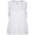 Nike Miler Tank Plus Size - Women's