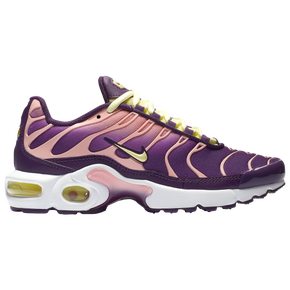 size 40 96f20 3cb7c ... ireland girls nike air max 359b9 d1ee2