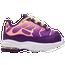 Nike Air Max Plus - Girls' Toddler
