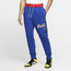 Jordan DNA Sport Fleece Pants - Men's