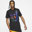Jordan Sport DNA HBR T-Shirt - Men's