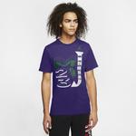 Jordan Sport DNA HBR T-Shirt - Men's