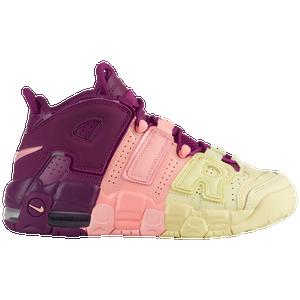 prezzo base chiaro e distintivo tecnologie sofisticate Nike Air More Uptempo Shoes | Foot Locker