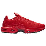 new style 53f6c f8186 Nike Air Max Plus - Women's