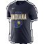 Nike NBA City Edition FNW City T-Shirt - Men's