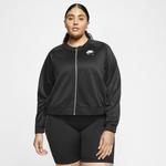 Nike Plus Size Air Jacket PK - Women's