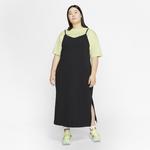 Nike NSW Plus Dress Jersey - Women's