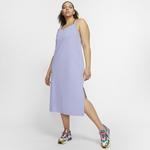 Nike Plus Size Tank Dress - Women's