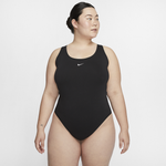 Nike Plus Size Essential Tank Bodysuit - Women's