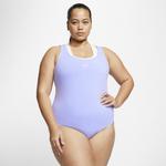 Nike Plus Size Essential Tank Bodysuit - Women's