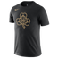 Nike NBA City Edition Team T-Shirt - Men's