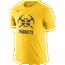 Nike NBA City Edition FNW Logo T-Shirt - Men's