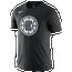 Nike NBA City Edition Dry T-Shirt - Men's