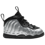 Nike Little Posite One - Boys' Toddler