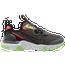 Nike React Vision - Boys' Grade School