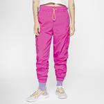 Nike Icon Clash Pant - Women's