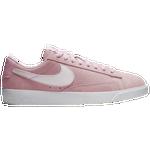Nike Blazer Low - Women's