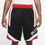 Nike Elite Block Shorts - Men's
