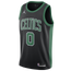 Jordan NBA Statement Edition Swingman Jersey - Men's
