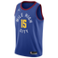Jordan NBA Statement Swingman Jersey - Men's