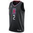 Jordan NBA Statement Swingman Jersey - Men's