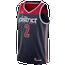 Jordan NBA Statement Edition Swingman Jersey - Men's