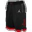 Jordan NBA Statement Swingman Shorts - Men's