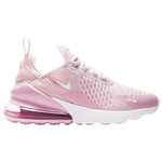Nike Air Max 270 - Girls' Grade School