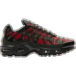Nike Air Max Plus - Women s  3360c67ae6