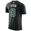 Jordan NBA Statement Edition Player T-Shirt - Men's