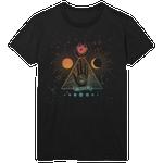 Hnad Of Fate T-Shirt - Women's