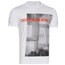 Calvin Klein Basketball Calvin T-Shirt - Men's