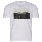 Calvin Klein Jeans Desert Mountain T-Shirt - Men's