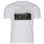 Calvin Klein Jeans Desert Mountain T-Shirt - Men's