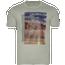 Calvin Klein Jeans Desert Crewneck T-Shirt - Men's