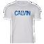 Calvin Klein Jeans Ombre T-Shirt - Men's