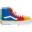 Vans Sk8-Hi - Boys' Preschool