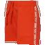Vans Brand Striper Shorts - Women's