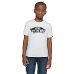 Vans Off the Wall T-Shirt - Boys' Grade School