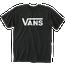 Vans Classic T-Shirt - Boys' Grade School