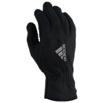 adidas Comfort Fleece 3.0 Run Gloves - Men's