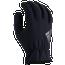 adidas Techfit Run Gloves - Men's