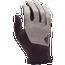 adidas Kimber Gloves - Women's